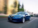 Thumbnail Mazda 6 Factory Workshop Repair Manual Download