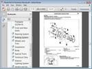 Thumbnail Mazda Mx3 v6 Workshop Repair Manual Download