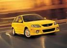 Thumbnail Mazda Protege 2002 Factory Workshop Repair Manual Download