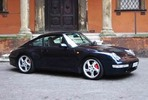 Thumbnail Porsche 911 Carrera (993) Workshop Repair Manual Download