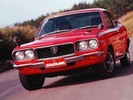 Thumbnail Mazda RX3 1975 Factory Service Repair Manual Download