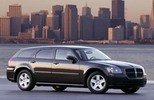 Thumbnail Dodge Magnum 2005 Service Workshop Repair Manual Download