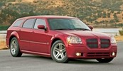 Thumbnail Dodge Magnum 2006 Service Workshop Repair Manual Download