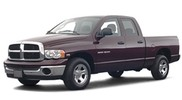 Thumbnail Dodge Ram 2004 Service Factory Repair Manual Download