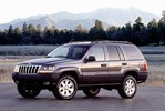 Thumbnail Jeep Grand Cherokee 2001 Service Repair Manual Download