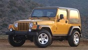 Thumbnail Jeep Wrangler 2004 Service Factory Repair Manual Download