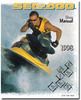 Thumbnail 1998 SeaDoo GS, GSX Limited, GTS, GTI, GTX Limited manual