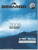 Thumbnail 2009 seadoo 4 tech Factory Shop Repair Manual Download
