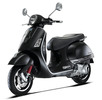 Thumbnail 2008 Vespa GTS 300ie Super Service Repair Manual Download