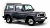 Thumbnail Daihatsu F70, F75, F77 MAINTENANCE Manual Download