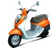 Thumbnail Sym SANYANG Mio 50/100 Service Repair Manual Download