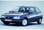 Thumbnail Citroen ZX Service Repair Manual Download