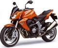 Thumbnail Kawasaki Z1000 Workshop Manual Download