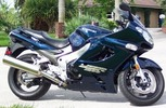 Thumbnail Kawasaki ZZR1200 C1-C3 Service Repair Manual Download