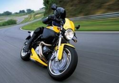 Pay for Buell x1 lightning 1999 -2000 service Repair manual Download