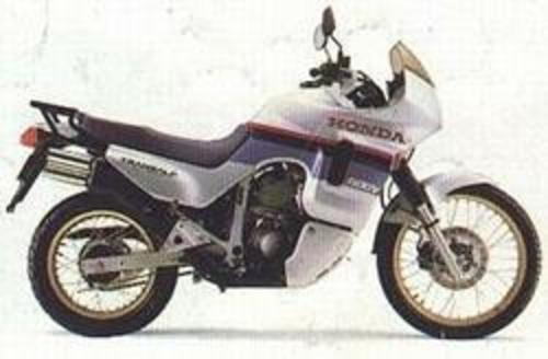 2001 honda xr400 service manual pdf