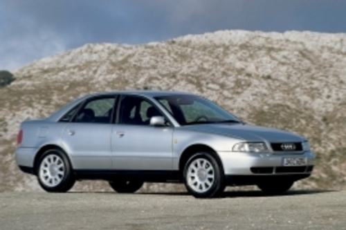 pay for audi a4 1996 wiring diagram factory workshop manual download