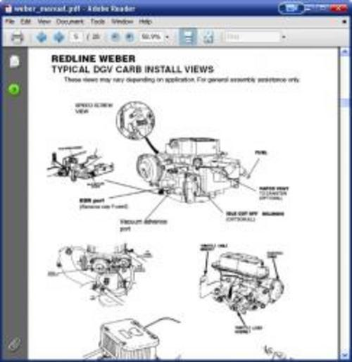 weber installation instruction for suzuki samurai download downlo rh tradebit com suzuki samurai manual online suzuki samurai manual steering gear box