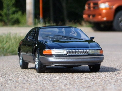 Pay for 1994 Chrysler New Yorker Factory Service Workshop Manual