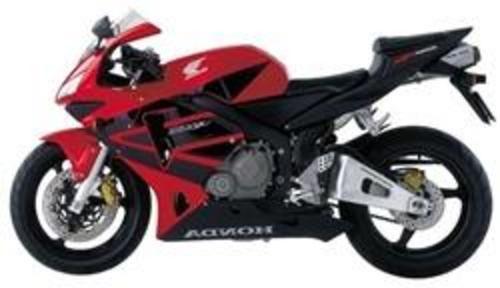 honda cbr 600 f4 2003 2004 service motorcycle manual polaris 2004 600 twin wiring diagram