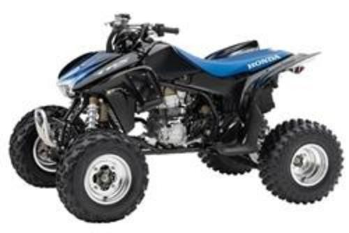 Pay for HONDA TRX 450 R 2004 2005 SERVICE Motorcycle Repair MANUAL