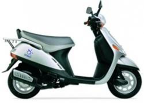 kymco dj 50 service motorcycle repair manual download. Black Bedroom Furniture Sets. Home Design Ideas