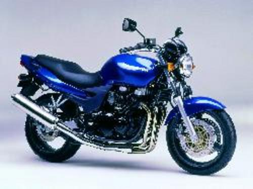 Kawasaki manual best service manual download free kawasaki zr 7 zr 7s zr 750 h1 service workshop manual download fandeluxe Gallery