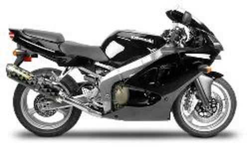 moto manual best repair manual download. Black Bedroom Furniture Sets. Home Design Ideas