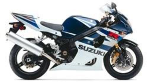suzuki gsxr 1000 k9 service manual pdf