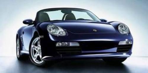 Free Porsche Boxster 986 Service Repair Manual Download Download thumbnail