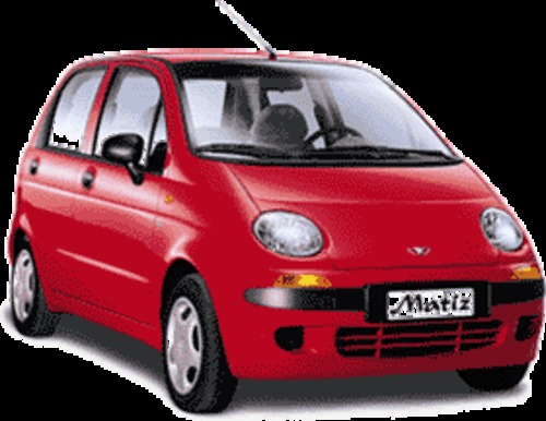 daewoo matiz service repair manual download download. Black Bedroom Furniture Sets. Home Design Ideas