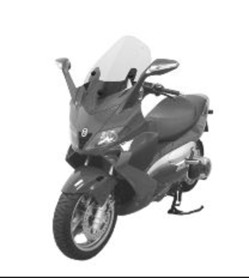 Pay for Gilera Nexus 500SP Mk2 Motorcycle Workshop Manual Download