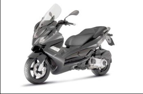 Pay for Gilera MSS Nexus 300 ie E3 Motorcycle Workshop Manual