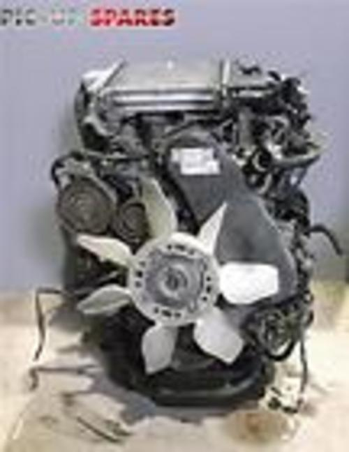 Pay for 2011 ISUZU TF 4JA1/4JHI Engine Service Repair Manual