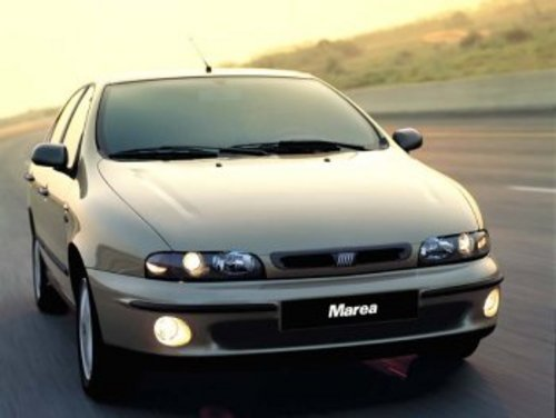 Pay for 1996-1998 Fiat Marea-Marea Weekend Repair Manual Download