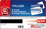 Thumbnail carta telefonica