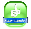 Thumbnail Isuzu Trooper 1984-1991 Repair Service Manual PDF