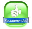 Thumbnail Varec automatic tank gauge 2500 Repair Service Manual PDF