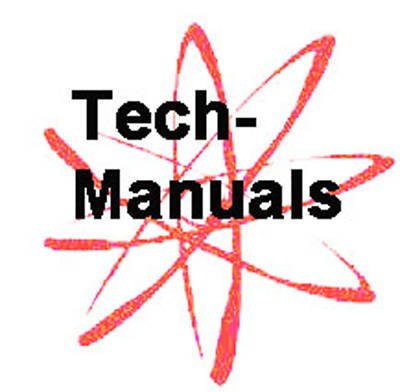 Pay for Yamaha Grizzly 550 700 FI Service Manual 2009-2012