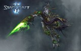 Thumbnail Starcraft 2 Cheat Codes starcraft
