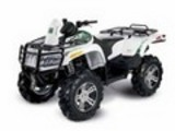 Thumbnail Arctic Cat 2010 400 550 650 700 1000 Service Manual
