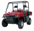 Thumbnail POLARIS 2007 RANGER XP700 4X4 6x6 SERVICE MANUAL