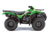 Thumbnail BRUTE FORCE  650 4x4i KVF 650 4x4 SERVICE MANUAL