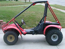 Thumbnail HONDA ODYSSEY 250 FL250 SHOP MANUAL