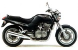 Thumbnail SUZUKI GSX1100 GS1150 REPAIR MANUAL