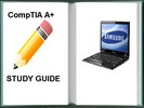 Thumbnail CompTia A+ Complete Study Guide
