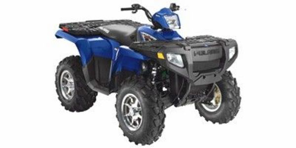 polaris 2008 sportsman 500 service manual download. Black Bedroom Furniture Sets. Home Design Ideas