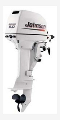 evinrude johnson outboard repair 1973 1990 2 hp to 40 hp. Black Bedroom Furniture Sets. Home Design Ideas