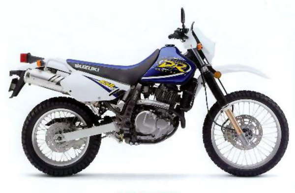 suzuki dr650se repair manual 1997 to 2001 download. Black Bedroom Furniture Sets. Home Design Ideas