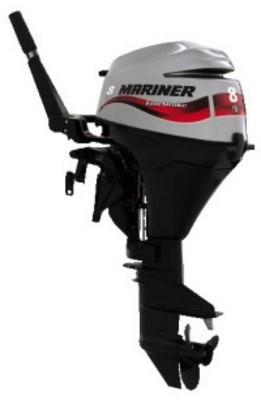 mercury mariner 8hp 9hp service manual download manuals. Black Bedroom Furniture Sets. Home Design Ideas